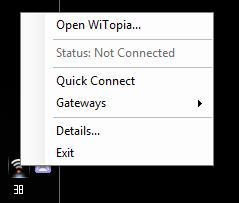 VPN DNS Guide - personalVPN com