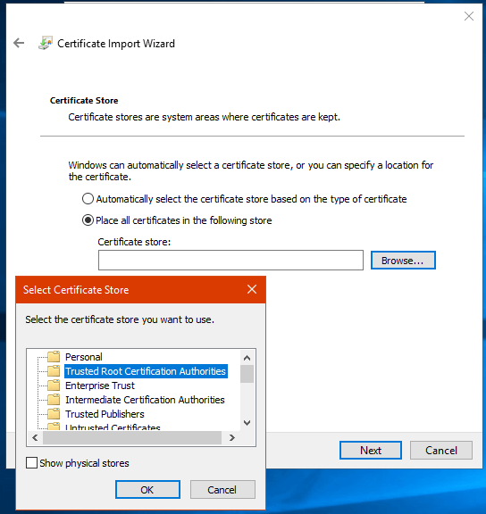 Private internet access uninstall windows 8