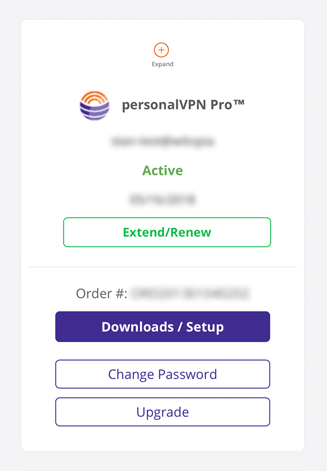 Openvpn Ios Download